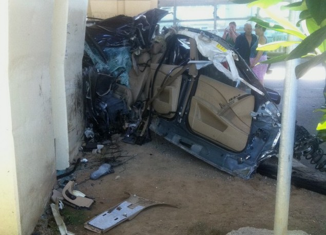 Accident-Russia-8.jpg