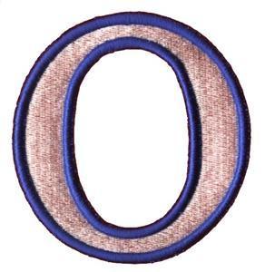 O Alphabet Design ... : Crime Fiction Alphabet 2011 - Letter O - week begins 18 April 2011