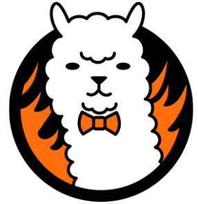 Бесплатный графический редактор FireAlpaca