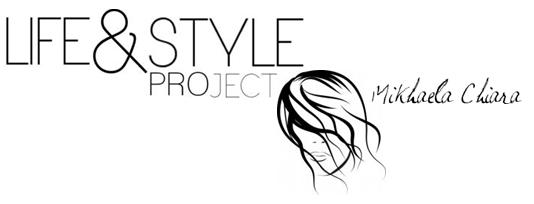 Her Lifestyle Project