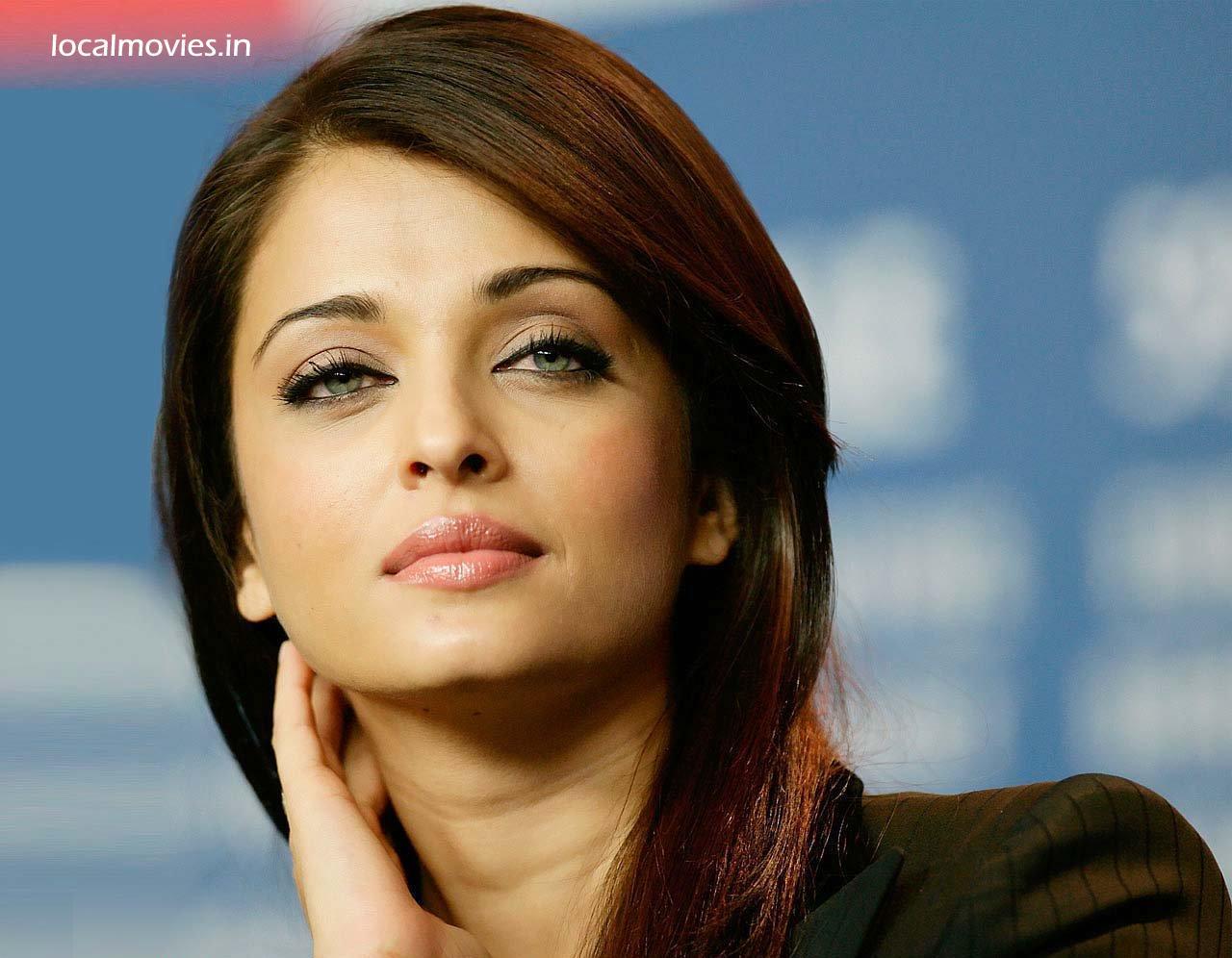 http://2.bp.blogspot.com/-GOHz4S0QY6c/T_PzINAhU4I/AAAAAAAAApI/5lswBn4Q2LQ/s1600/Aishwarya+Rai+New+5.jpg