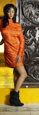 manchu lakshmi prasanna hot photoshoot