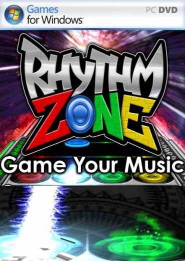 RHYTHM ZONE [Unleashed] [RIP] ...