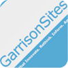 Thank you for visiting GarrisonSites.com  Please contact Mark if you'd like to schedule a presentation at your school!