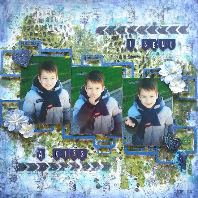 20150531_102837-1.jpg (1600×1600)