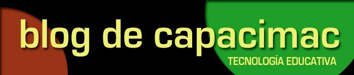 blog de capacimac