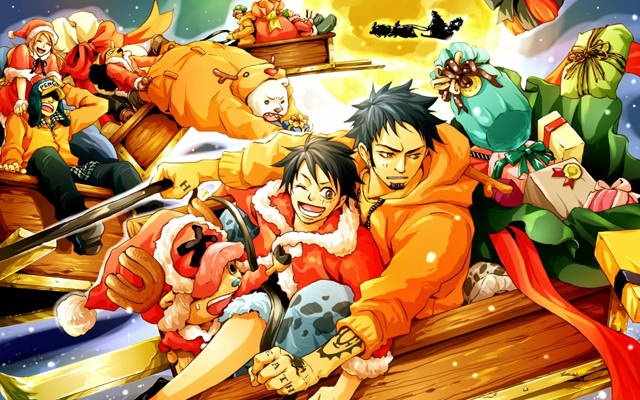 one-piece-christmas-anime-hd-wallpaper-1