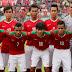 Mantap..Timnas U-23 Saat Ini Jadi Runner-Up Terbaik dari 10 Grup