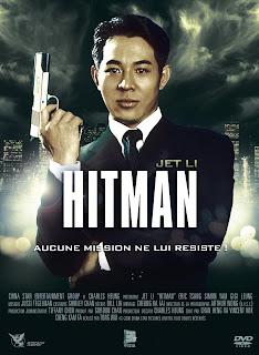 Assistir Filme Hitman: O Rei dos Assassinos Dublado Online