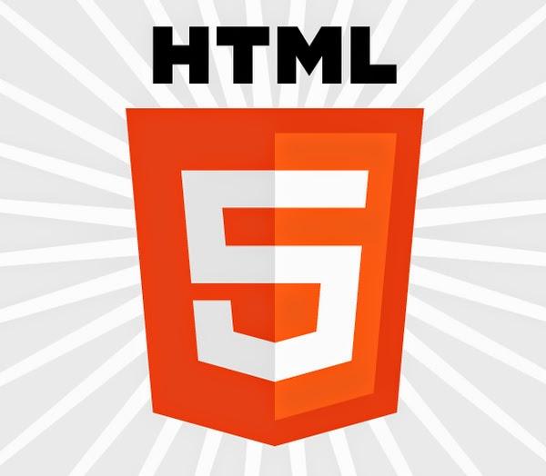 Bagnla HTML CSS Tutorial