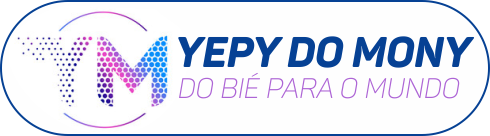 Yepy do Mony || Site de musicas