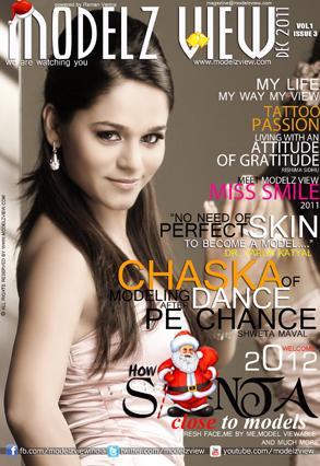 modelz_view_magazine_DECEMBER_2011