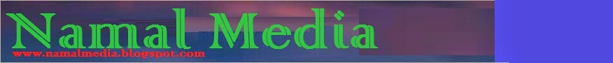Namal Media - News,Hot Celebrity,Entertainment ...