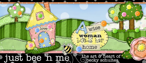 Just Bee 'n Me