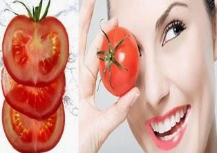 Banyak kerusakan kulit teradi disebabkan oleh adanya pori 8 Cara Alami Mengatasi Pori-Pori Wajah