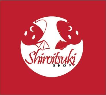 Shiroitsuki Shop