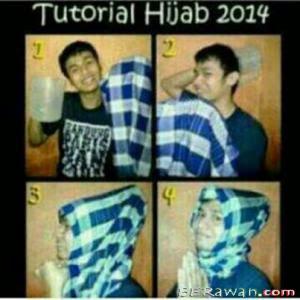 http://2.bp.blogspot.com/-GOTE2ZqpDYs/U8O4CcXRs1I/AAAAAAAAEi0/m5-C9NsbGZM/s1600/tmb_berawan+com+tutorial+hijab+punuk+onta+dua+ribu+empat+belas+2014.jpg