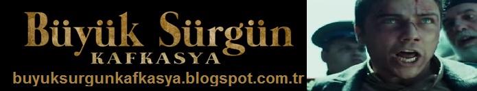 buyuksurgunkafkasya.blogspot.com.tr