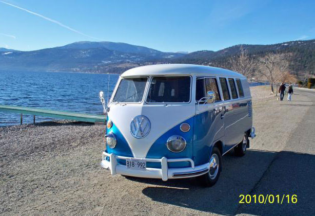 1963 volkswagen split window safari bus for for 1963 vw bus 23 window