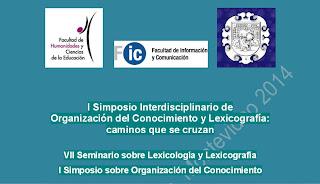 http://www.eubca.edu.uy/sites/default/files/text/ISimposioInterdisciplinario.pdf
