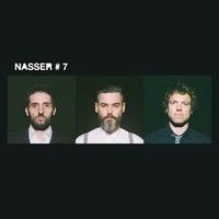 NASSER7 Nasser – #7