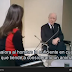 Entrevista a Martyn Lloyd-Jones (videos)