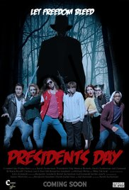 Watch Presidents Day Online Free 2016 Putlocker