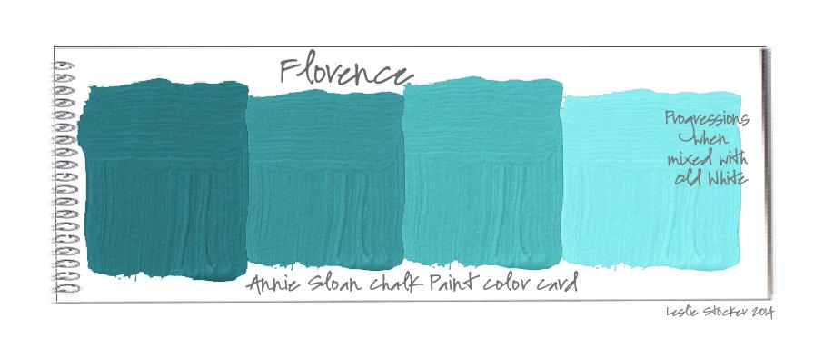 Color palettes verdigris antique door - How to mix emerald green paint ...