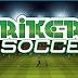 Striker Soccer 2 v1.0.0 [Dinero Ilimitado] (NEW GAME) ACTUALIZADO