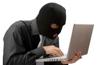 كيفية معرفة جهازك مخترق أم لا Online
