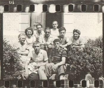 Anna Pointner Mauthausen worldwartwo.filminspector.com