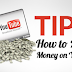 Best Tips: How to make money on YouTube?