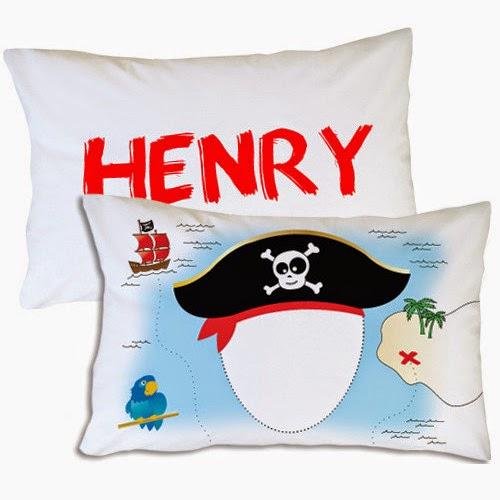 http://www.psychobabyonline.com/cart/7598/32173/Dream-on-Pirate-Pillowcase/