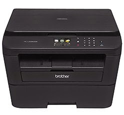 Brother DCP-L2520DW Printer Driver Download