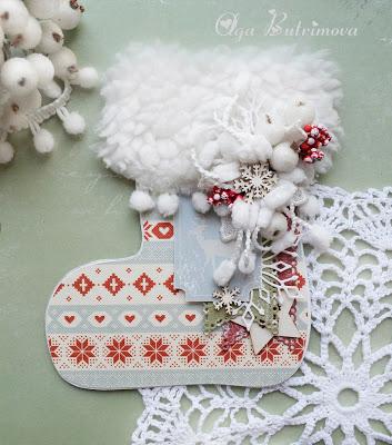 http://creativityolgabutrimova.blogspot.ru/2015/11/blog-post_17.html