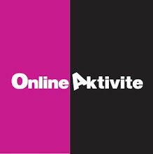 onlineaktivite