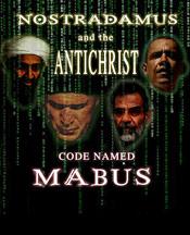 mabus anti christ