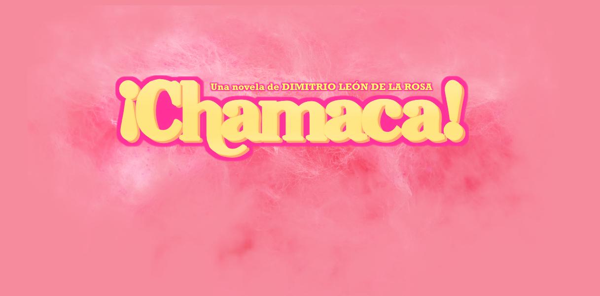 Chamaca