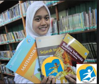 Buku Guru Dan Siswa Kelas 3 SD Kurikulum 2013 Final Rilis