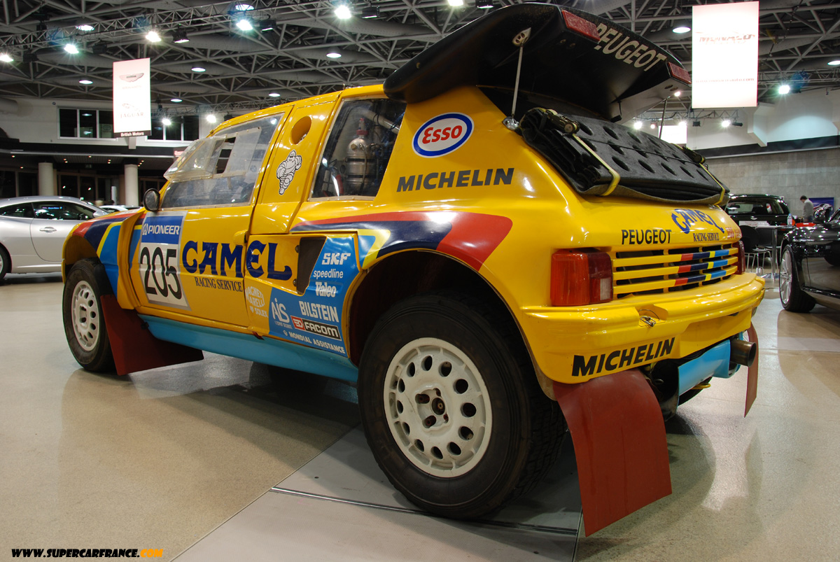 http://2.bp.blogspot.com/-GOmJocwdyu8/TyH0dB1FUZI/AAAAAAAAC08/VkD8_Dj-WtA/s1600/Peugeot_205_T16_Dakar.jpg