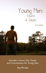 Young Men: Faults and Ideals