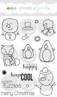 http://www.createasmilestamps.com/stempel-stamps/cool-buddies/