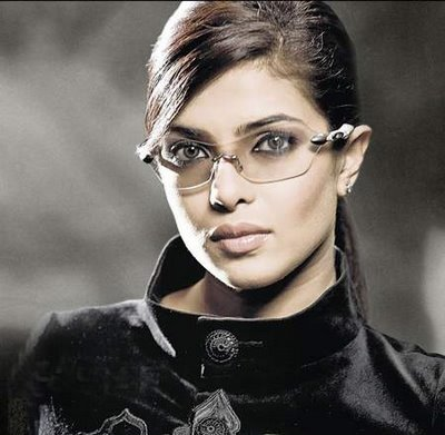 Priyanka Chopra Don 2 Movie 2012 Wallpaper