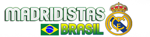 Madridistas Brasil
