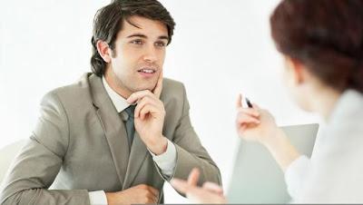 entrevista-test-prueba