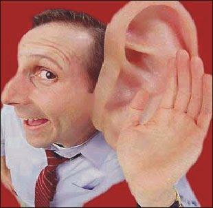 alguna vez has sido víctima de chismes inventan historias falsas de ...