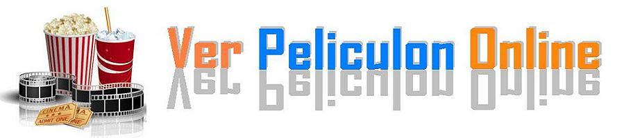 Peliculas Gratis, Cine Online, Ver Peliculas Online y Gratis | PeliculonOnline