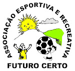 Associação FUTURO CERTO