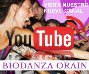 /www.youtube.com/user/biodanzaorain