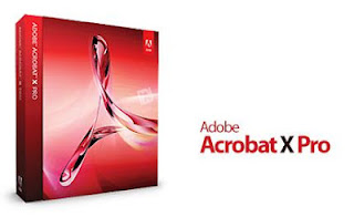 Professional 0 professional with adobe 10. . Adobe highest activation a 0.